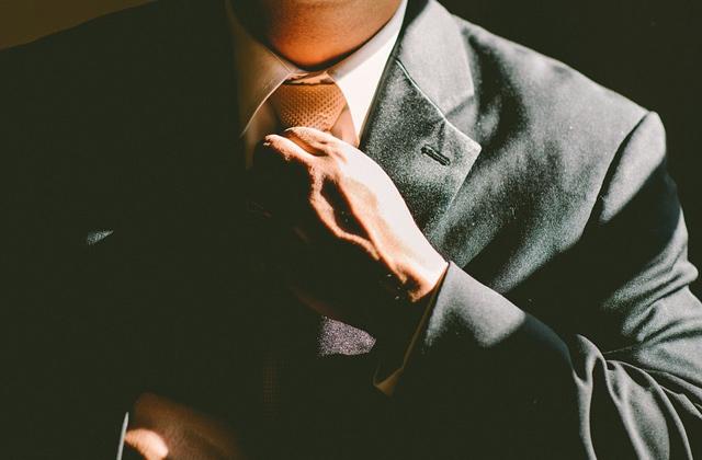 ビジネスに役立つ思考力