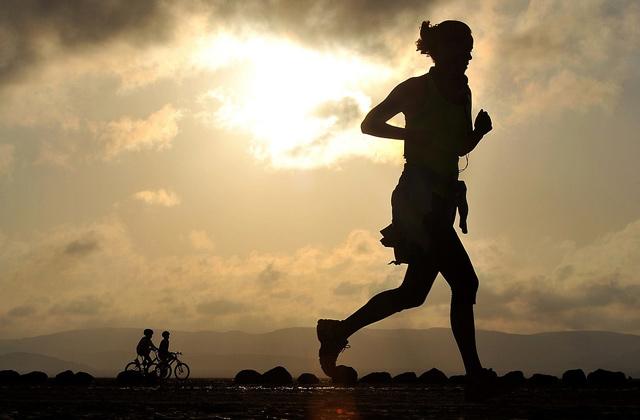 生活習慣や運動で改善